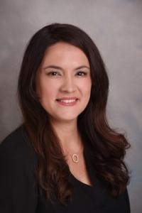 Christina Garza