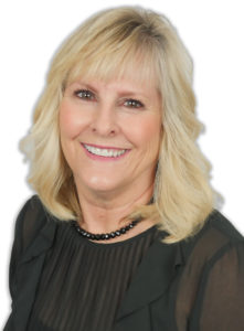 Kathy Freeman